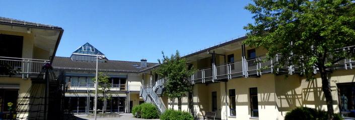 St. Laurentius/Martinus-Schule 3