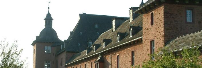 Adolfsburg Oberhundem 2