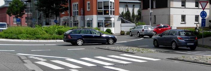 Auto & Verkehr 1