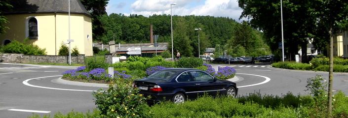 Auto & Verkehr 3
