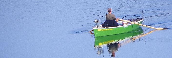 _Angler_Boot