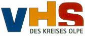 Programmbereichsleiter/in für die Bereiche Sprachen und Integration sowie Grundbildung für Erwachsene