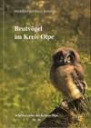 Schriftenreihe des Kreises Olpe Cover Band 36