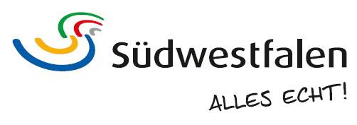 Externer Link: http://www.suedwestfalen.com