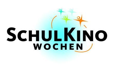 SchulKinoWochen NRW 2016