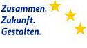 Externer Link: http://www.esf.de/