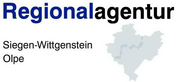 Die Regionalagentur Siegen-Wittgenstein und Olpe zieht Bilanz