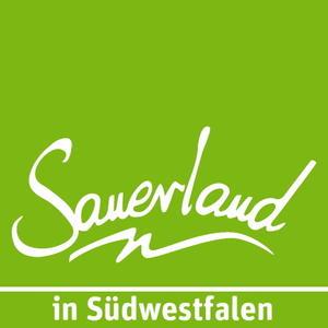 Externer Link: Logo Sauerland Tourismus