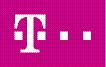 Externer Link: Logo Telekom