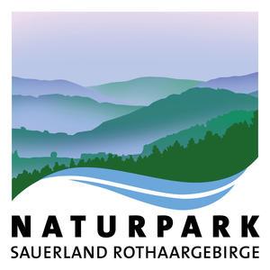 Externer Link: www.naturpark-sauerland-rothaargebirge.de
