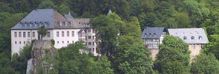 Burg Bilstein 2