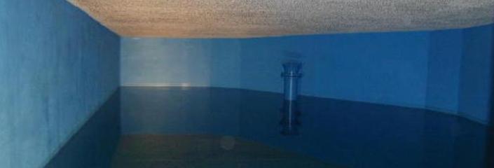 Wasserkammer 2