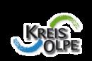 Kreis Olpe Logo